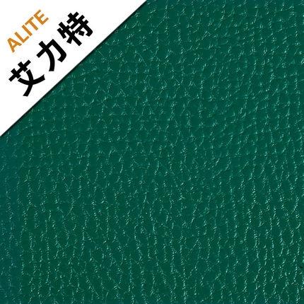 艾力特乒乓球运动地胶PVC 荔枝纹