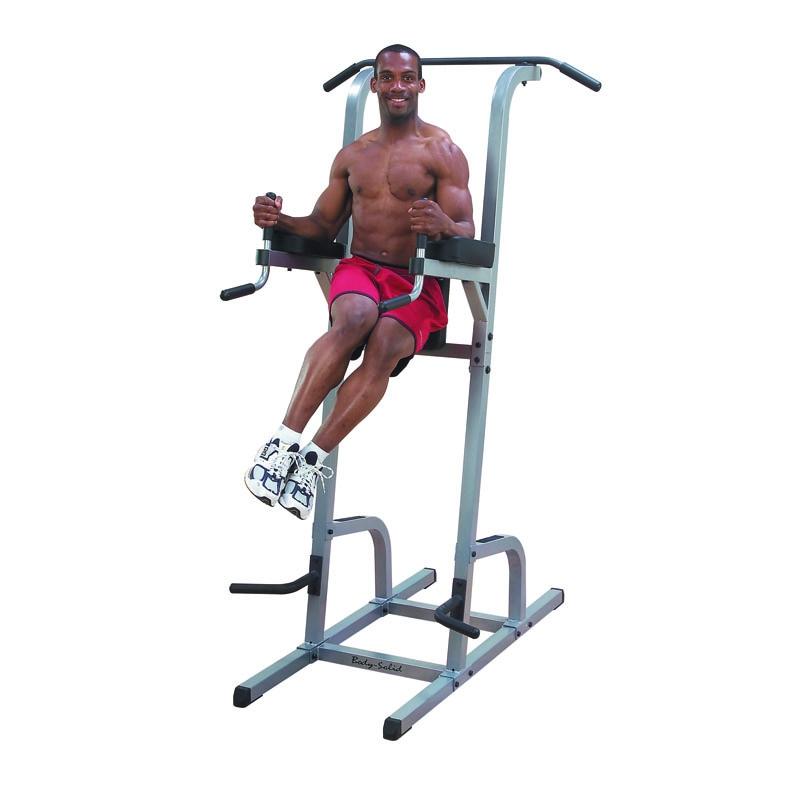 美国body-solid垂直屈膝练习器   GKR82