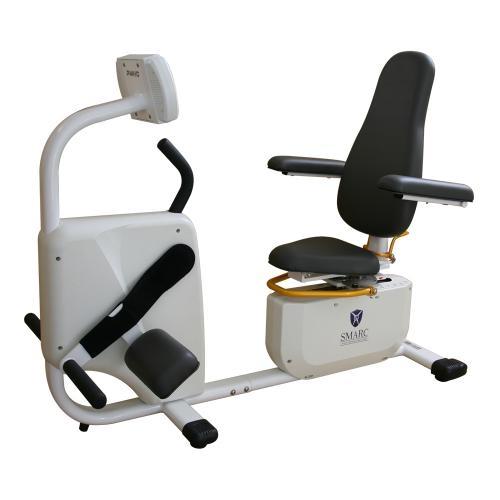 老年人下肢功能训练器   sc107