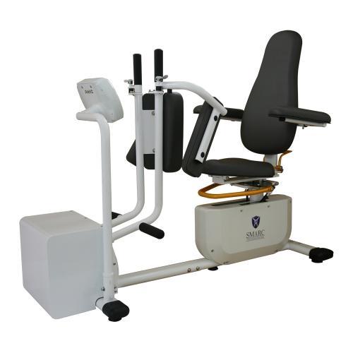 老年人骨盆稳定训练器   sc106