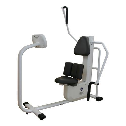 老年人上肢功能训练器    sc101