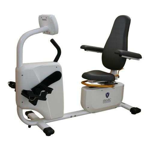 老年人腰背功能训练器   sc105