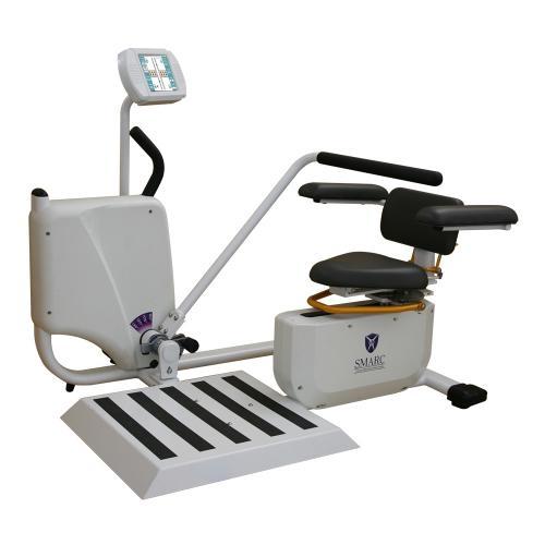 老年人动态平衡训练器   sc103