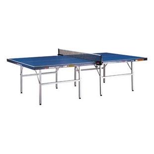 双鱼折叠式乒乓球台  01-503
