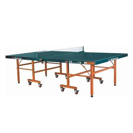 双鱼移动式乒乓球台   206