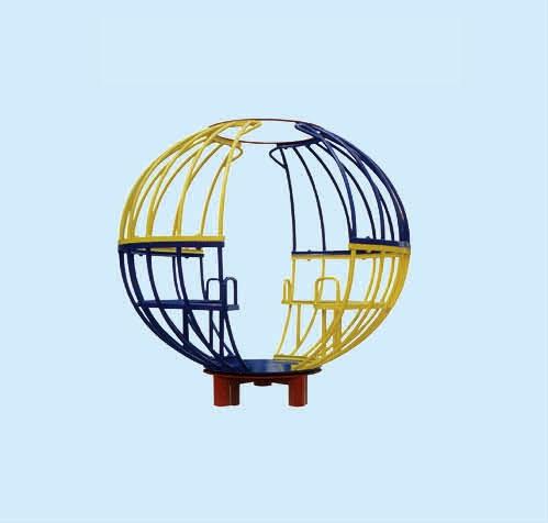 康纳一品太空球 SBT-050
