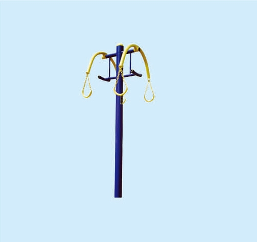 康纳一品上肢牵引器  SBT-053
