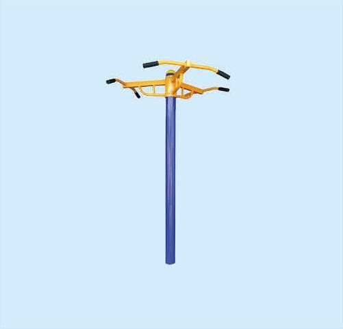 康纳一品引体训练器  SBT-024
