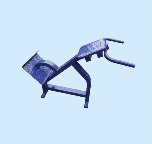 康纳一品罗马椅 SBT-070