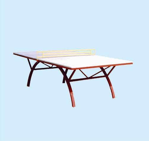 康纳一品乒乓球台 SBT-067