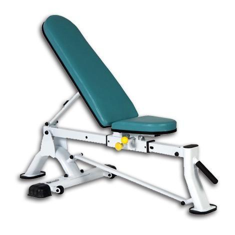 三飞 训练椅 LC-9420