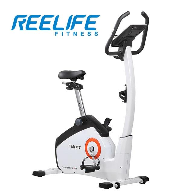 美国 锐飞(REELIFE) 智能必威体育登录app车家用静音磁控立式必威体育登录app车B01
