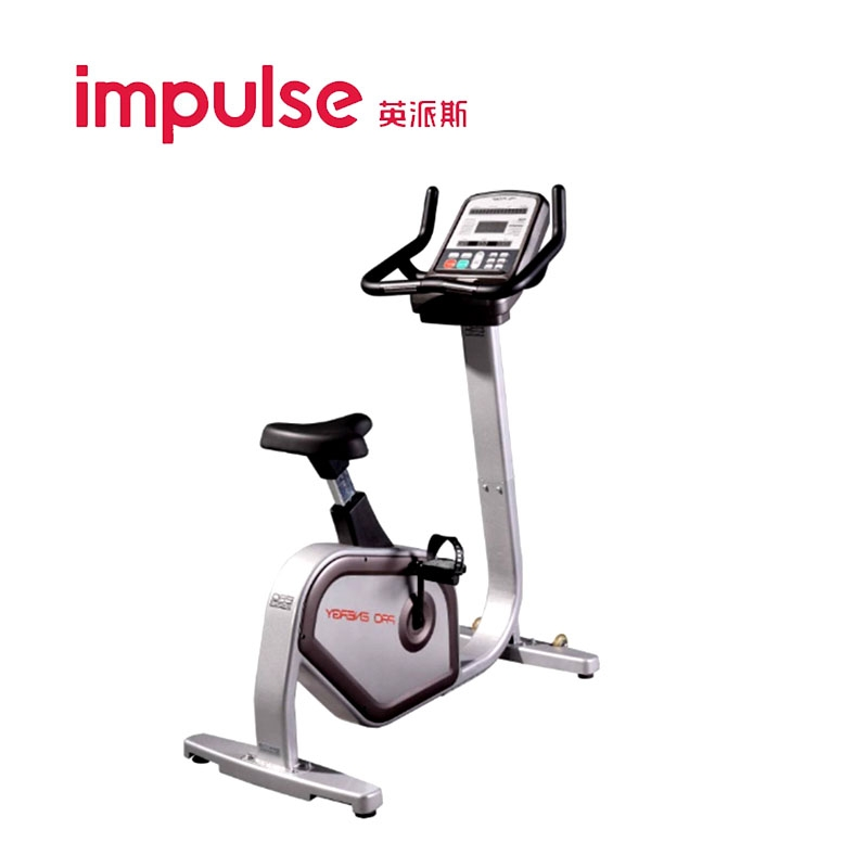 Impulse 英派斯立式必威体育登录app车PU300