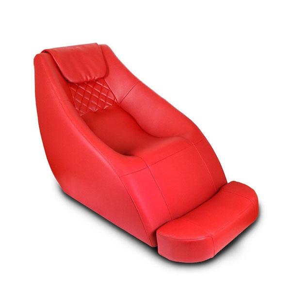 法国BodyGreen垂直律动运动必威体育登录app舒压椅VF3