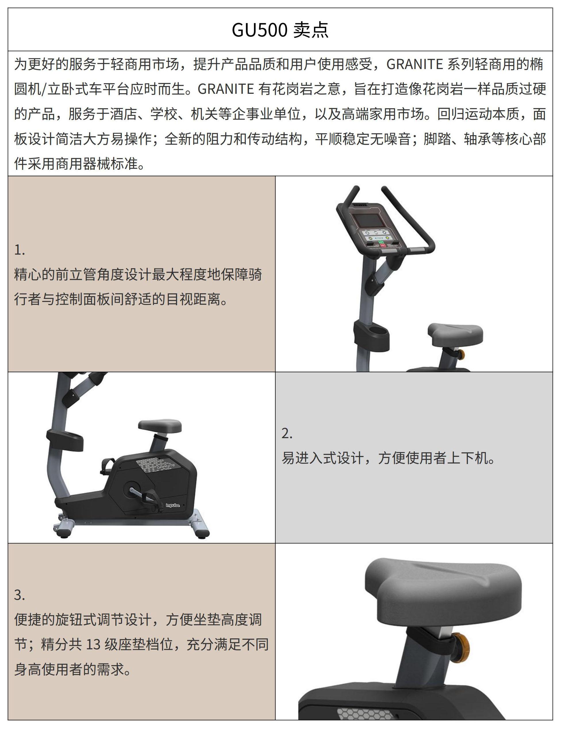 GU500.jpg